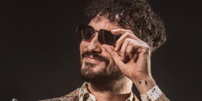All'Augusteo di Napoli: le mille melodie di Carl Brave
