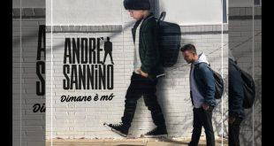 Dimane e mo di Andrea Sannino