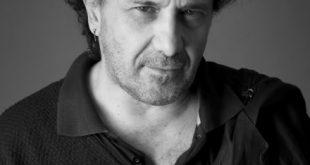Enzo Avitabile. Foto di Fabrizio Fenucci