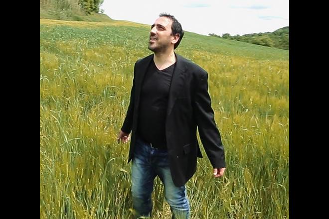 Luca Andrieri