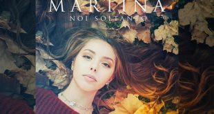 Martina - Noi Soltanto