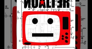 NoAlter - Creatura Analogica