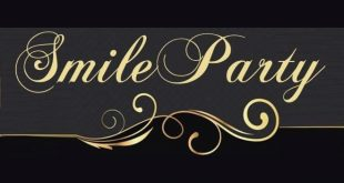 Smile Party, una serata a favore dei clochard