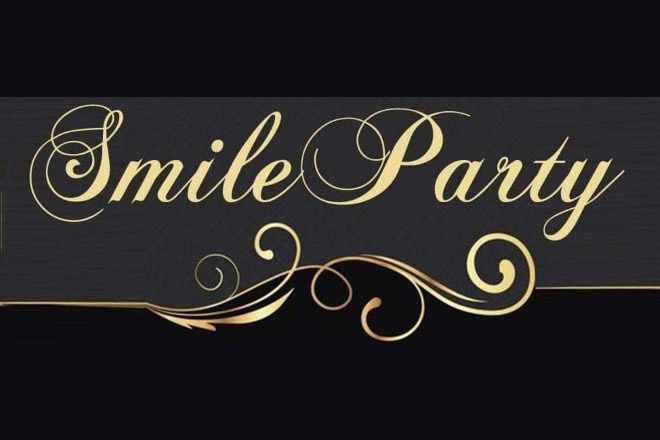 Smile Party 2019