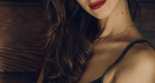 Stella Egitto. Foto di Giovanna Marongiù