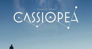 Cassiopea di Tommaso Primo