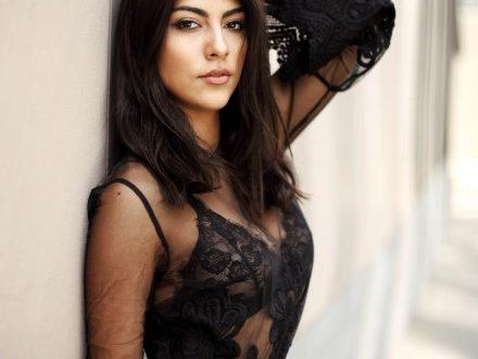 Giulia Salemi è in love?