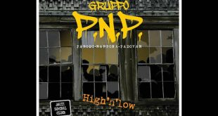 Gruppo PNP - High n low