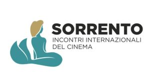 Incontri del cinema di Sorrento