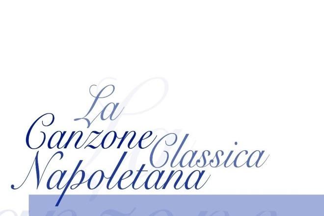 La Canzone classica napoletana e la candidatura per il Patrimonio Unesco