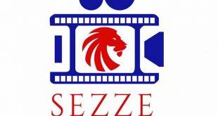 Sezze Film Festival