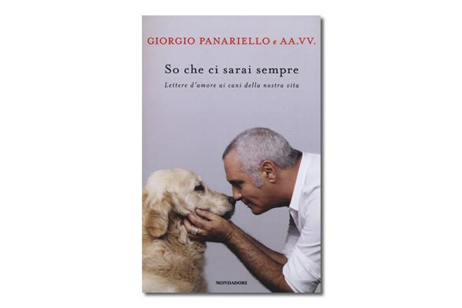 So che ci sarai sempre di Giorgio Panariello