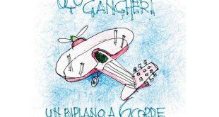 Un biplano a sei corde di Ugo Gangheri