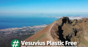 Vesuvius Plastic Free