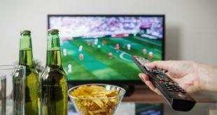 Come migliorare il suono della televisione per sentire meglio i dialoghi?