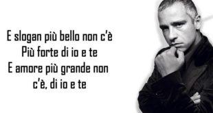 Eros Ramazzotti - Siamo