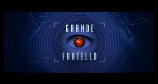 Grande Fratello 2019