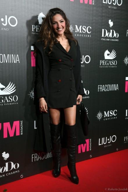 Laura Tresa