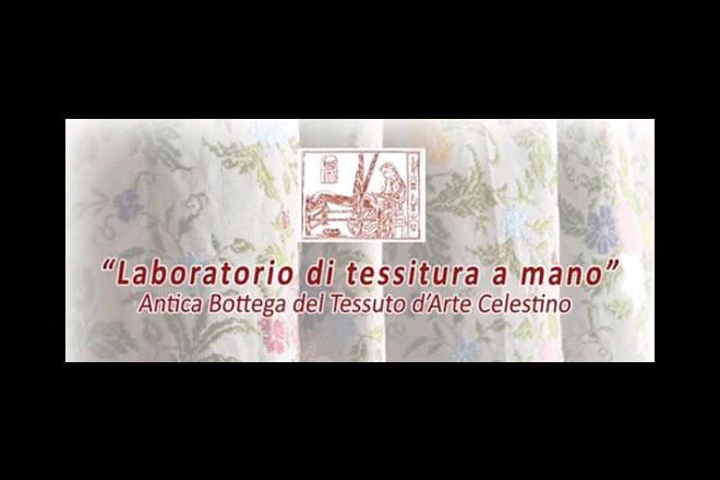 Longobucco, arte della tessitura