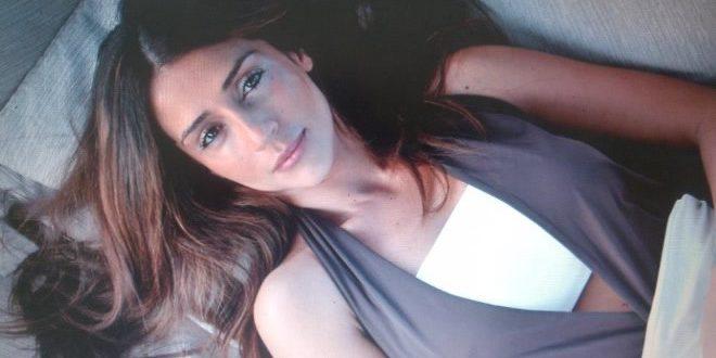 Lutto per Raffaella Mennoia: il dolore condiviso sui social