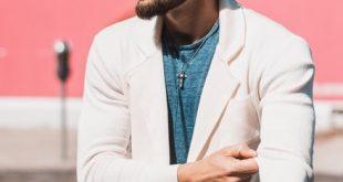 Mariano Di Vaio. Foto da Ufficio Stampa