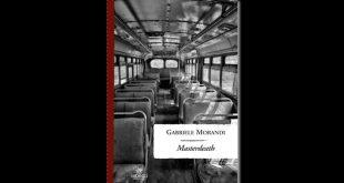 Masterdeath - Gabriele Morandi