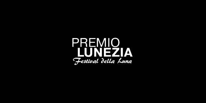 Premio Lunezia, più spazio agli emergenti
