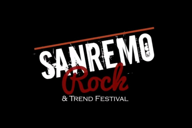 Sanremo Rock