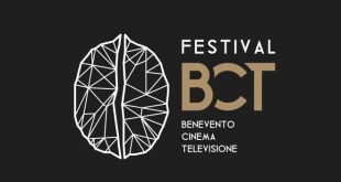 Benevento Cinema Televisione
