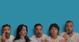 Casa Surace tra i giurati di Ischia Film Festival 2019