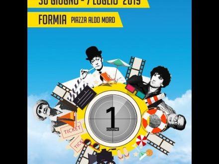 Festival della commedia italiana al via