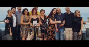 Gli autori del dolore del silenzio contro la violenza sulle donne