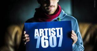 Ischia film Festival incontra artisti 7607
