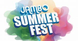 Jambo Summer Fest