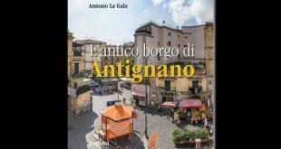 L'antico borgo di Antignano