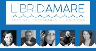 LibriDAmare 2019 - Ischia