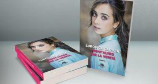 Ludovica Gargari - Nient'altro che la verità
