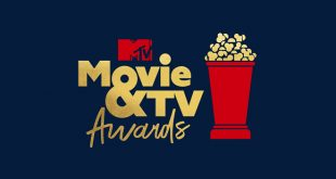 MTV Movie e TV Awards 2019