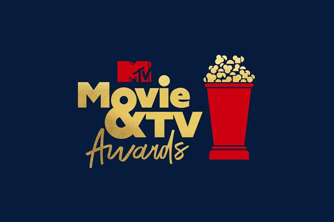 MTV Movie e TV Awards 2019