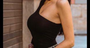 Maria Teresa Buccino