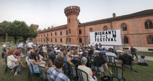 Migranti Film Festival. Foto di Marcello Pollenzo