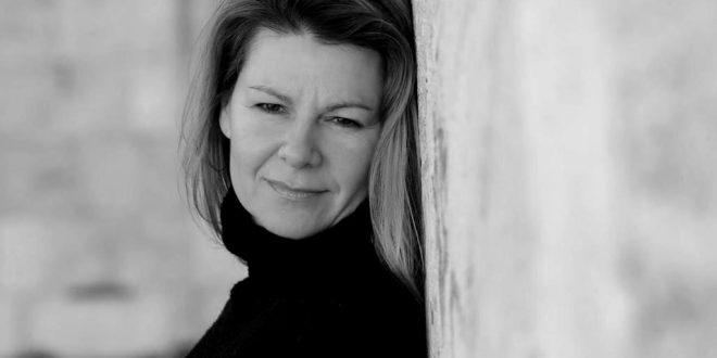 Natalia Simonova: penso a cosa posso dare attraverso i personaggi che interpreto