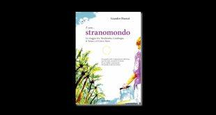 Stranomondo di Leandro Bisanzi