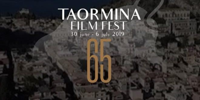 Taormina Film Fest 2019, premi e premiati