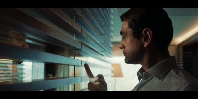 Cronofobia sbarca ad Ischia Film Festival