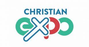 Christian Expò