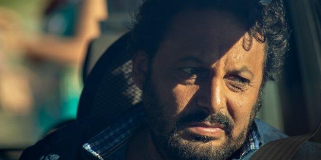 """Tutta un'altra vita: Brignano e Spada per il """"cambio vita"""""""