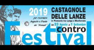 Festival Contro 2019
