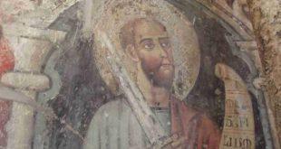 Immagine da La Cattedrale di Viterbo
