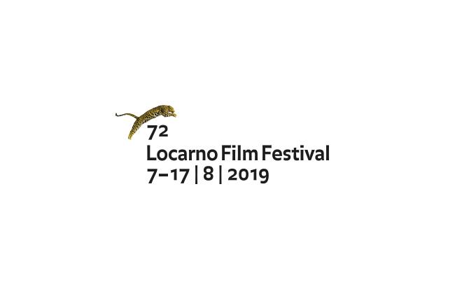 Locarno Film Festival 72